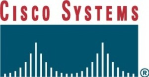 cisco-systems-logo2_424505
