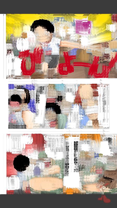 2015-06-20-083815-1