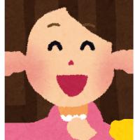 栃木県宇都宮市のホームページ制作会社ハッスルウェブ